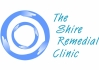 Click for more details about The Shire Remedial Clinic