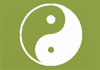 Click for more details about Adelaide Acupuncture Clinic