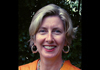 Click for more details about Christine Forsey � Soul Centred Psychotherapist & Counsellor