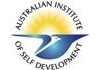 Click for more details about Welcome to the Australian Institute of Self Development