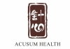 Click for more details about Acusum Health