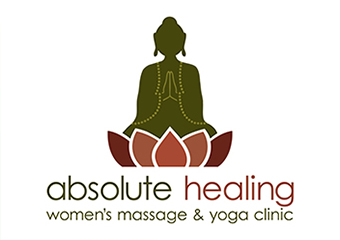 Click for more details about Absolute Healing Women's Massage and Yoga Clinic - Pregnancy