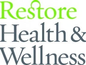 Click for more details about Restore Health and Wellness - Acupuncture and Traditional Chinese Medicine
