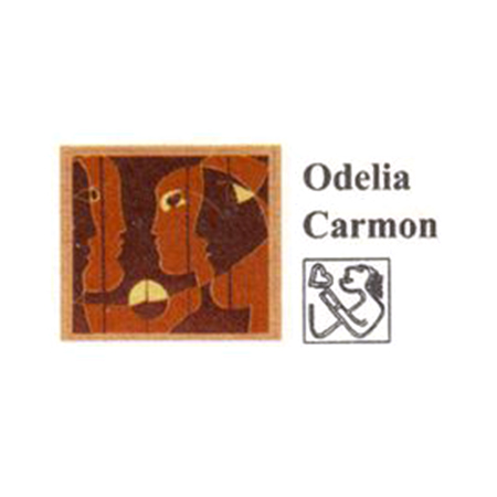 Click for more details about Odelia Carmon Counsellor - Child Therapy