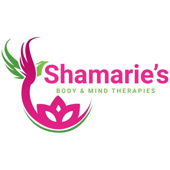 Click for more details about Shamarie's Body & Mind Therapies - Hypnotherapy + Past Life Regression
