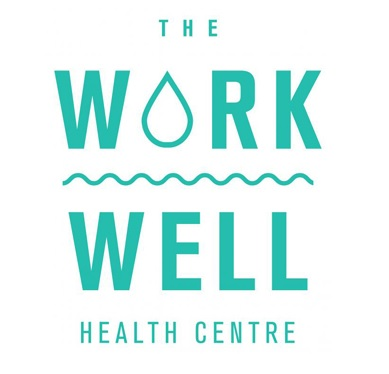 Click for more details about The Work Well Health Centre