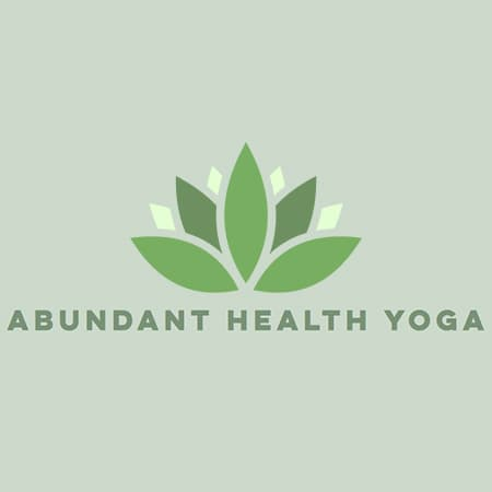 Click for more details about Abundant Health - Yoga