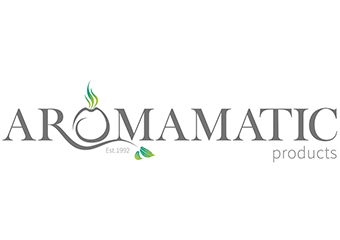 Click for more details about About Aromamatic Products