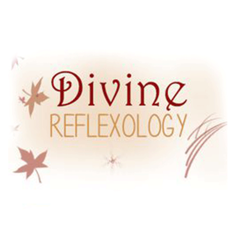 Click for more details about Divine Reflexology Tasmania - Massage & Aromatherapy