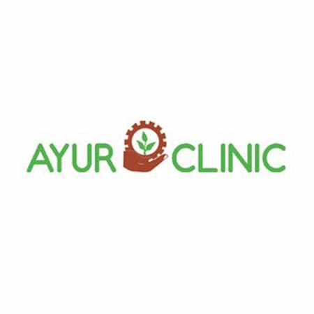 Click for more details about AyurClinic - Yoga