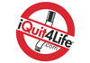 Click for more details about I Quit 4 Life