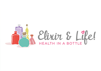 Click for more details about Elixir & Life