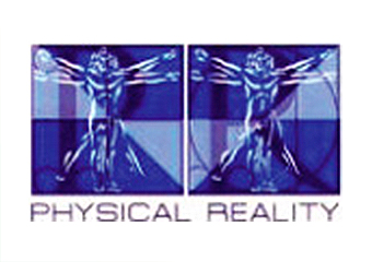 Click for more details about Physical Reality - Chronic Disease Management