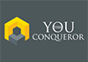 Click for more details about You The Conqueror - Courses and Workshops