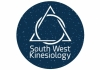 Click for more details about South West Kinesiology