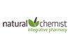 Click for more details about Natural Chemist - Natural Medicines