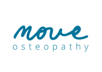 Click for more details about MOVE Osteopathy - Remedial Massage