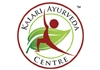 Click for more details about Kalari Ayurveda Centre - Ayurveda