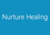 Click for more details about Nurture Healing