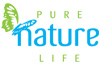 Click for more details about Pure Nature Life - Bioresonance Therapy