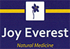 Click for more details about Joy Everest Naturopath