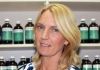 Click for more details about Eloise Charleson Naturopath - Gut Health, Healthy Eating & Digestion