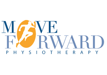 Click for more details about Move Forward Physio