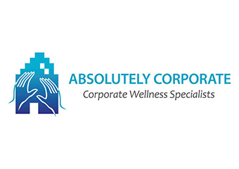 Click for more details about Absolutely Corporate - Workplace Massage