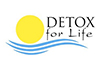 Click for more details about Detox 4 Life - Spiritual Healing/Counseling