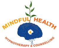 Click for more details about Mindful Health Hypnotherapy & Counselling - Hypnosis