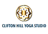Click for more details about Clifton Hill Yoga Studio - Newcomers