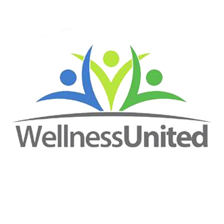 Click for more details about Wellness United - Organic Food