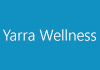 Click for more details about Yarra Wellness
