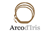 Click for more details about Arco d'Iris - Reiki,Spiritual,Crystals,Meditation,Course