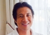 Click for more details about Victor Tuballa - Naturopathy, Herbal Medicine, Nutrition & Iridology