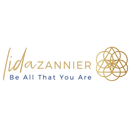 Click for more details about About Lida Zannier