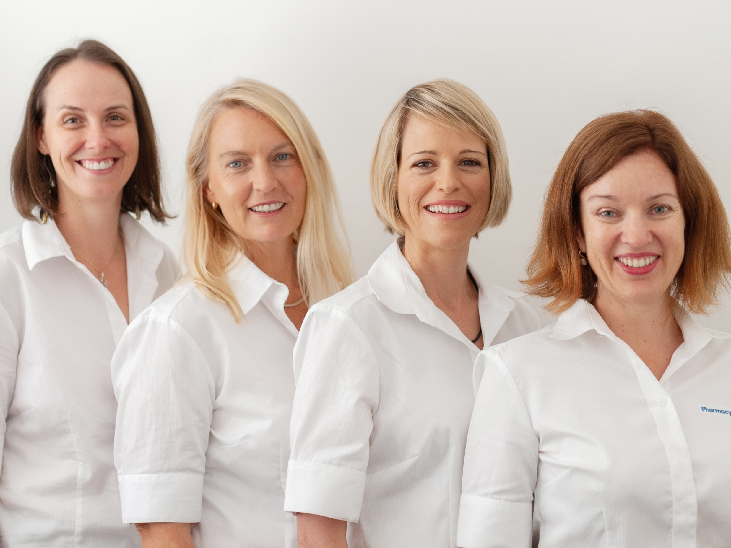 Click for more details about Friendlies Pharmacy  and Naturopathic Clinic Subiaco