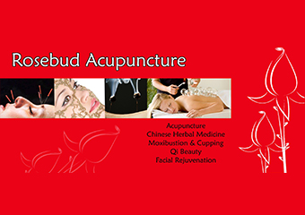 Click for more details about Rosebud Acupuncture