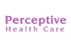 Click for more details about Perceptive Health Care