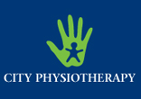 Click for more details about City Physiotherapy & Sports Injury Clinic Adelaide - Women's Health
