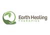 Click for more details about Earth Healing Therapies - Animal Wellness
