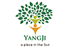 Click for more details about Yangji Chinese Medicine Clinic - Traditional Chinese Medicine