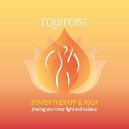 Click for more details about Canberra Equipoise Bowen Therapy