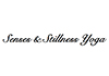 Click for more details about About Senses and Stillness Yoga School