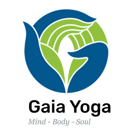 Click for more details about About Gaia Yoga
