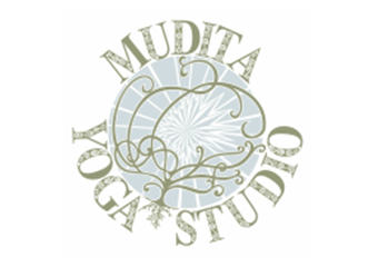 Click for more details about Mudita Yoga Studio