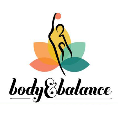 Click for more details about Body & Balance Fitness & Wellness