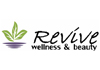 Click for more details about Revive Wellness & Beauty - Services