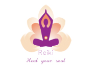 Click for more details about Nerila Pranic Healing & Reiki