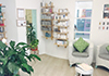 Click for more details about Authentix Eco Beauty and Wellness Salon - Skin Care
